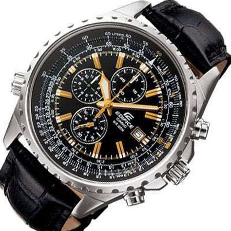 Casio Edifice Efr 527l 1avdf ebug lk shopping store casio edifice pilot