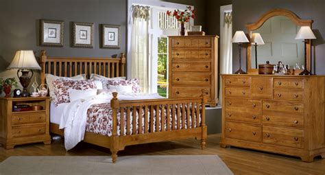 discontinued bassett bedroom furniture birthday decorations at home marceladick com