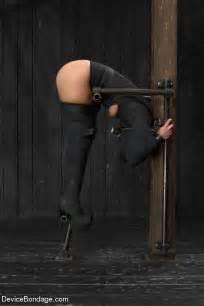 box bondage