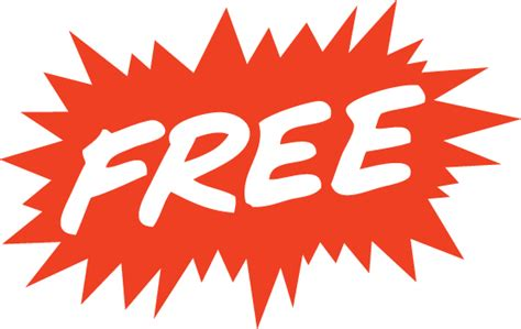 free pictures visit for free