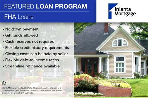 michigan mortgage news from michigan mortgage lender inlanta