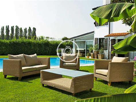 design giardini esterni design giardini esterni mobili design da giardino with