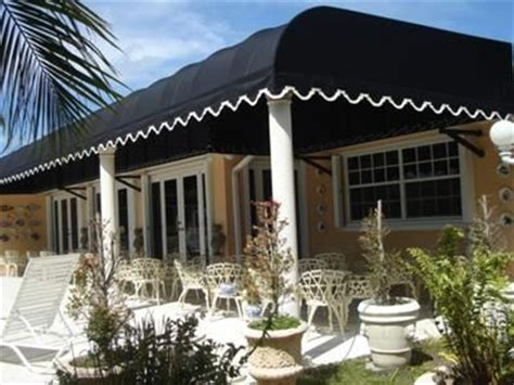 what are awnings made of fabric patio cover we are specialized in custom made