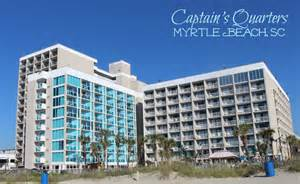 sale on black friday at target book voyage at captain s quarters on myrtle beach for a