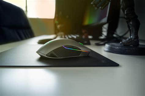 Mouse Wireles Razer razer lancehead wireless gaming mouse 187 gadget flow
