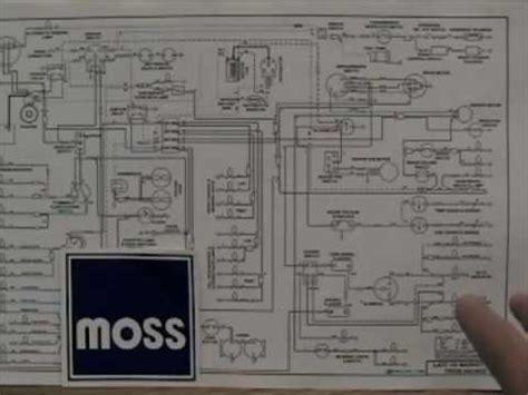 wiring diagram     fix  problem youtube