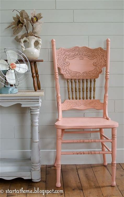 25 best ideas about painted chairs on painted chairs painted chair