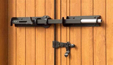 sbarre di sicurezza per porte costruzione sbarre di sicurezza sbarre bloccaggio porte e
