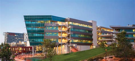 Ucsd Rady Mba Cost by Supply Chain Guru Jimmy Anklesaria Funds Rady School S