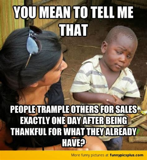 its black friday funny quotes quotesgram