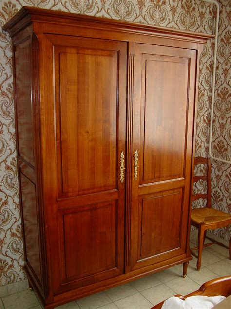 louis armoire armoire louis xvi meubles hummel