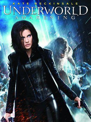 kisah film underworld awakening underworld awakening 2012 mans marlind bjorn stein