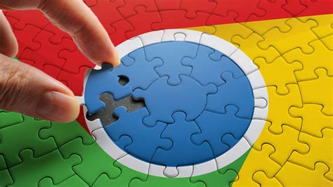 best chrome the 100 best free chrome extensions pcmag