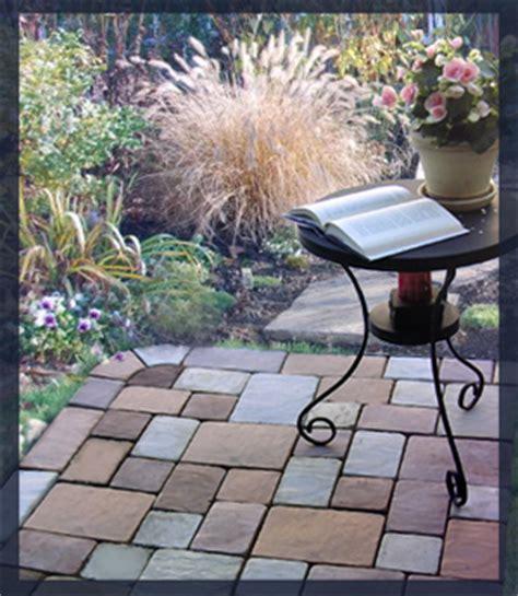 9 Pc Set Concrete Patio Walkway Edge Paver Stone Molds Ebay Patio Molds Concrete Pavers
