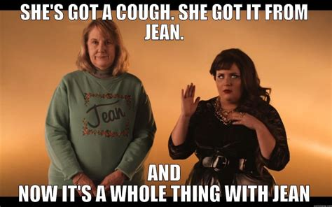 twin bed snl twin bed jean quickmeme