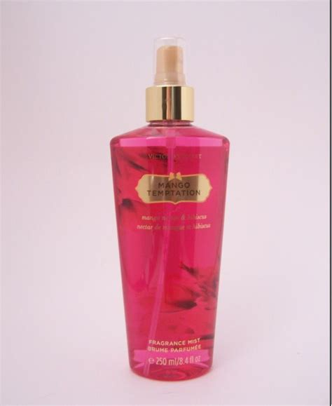 Parfum Wanita Cressus Sparkling 17 best images about scents on pink secret and