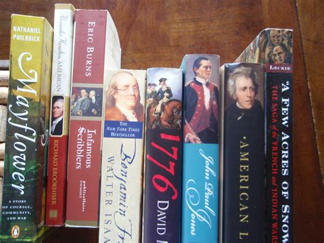 history of books history books by century