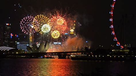 what s on in singapore for new year 2015 what to look forward to this year end in singapore