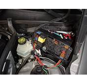 2006 C230 Front Sam Module Replacement  MBWorldorg Forums