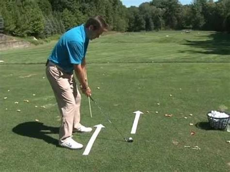 eliminating slice in golf swing 17 best ideas about golf slice on pinterest golf tips