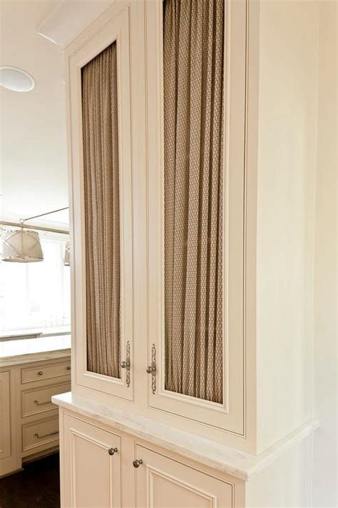 built in cabinet doors built in china cabinet design ideas