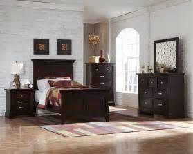 Youth Bedroom Furniture Youth Bedroom Set Room Sets