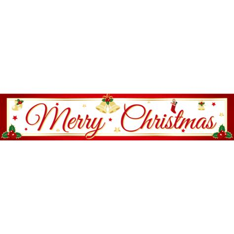 christmas wishes living turf