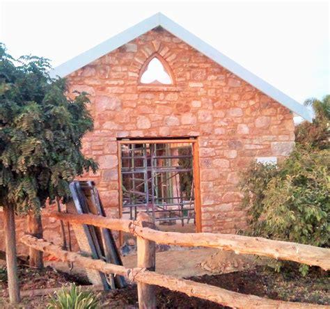 Cottages   Ace Brick and Stonework (Stonemasons)