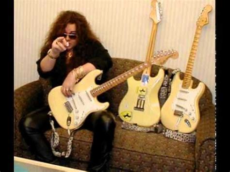 Yngwie Malmsteen Bedroom Backing Track Yngwie Malmsteen Blitzkrieg Guitar Backing Track Pista