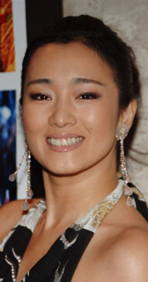 actress cbell in martin gong li chinese movie star gong li chinese movie star li