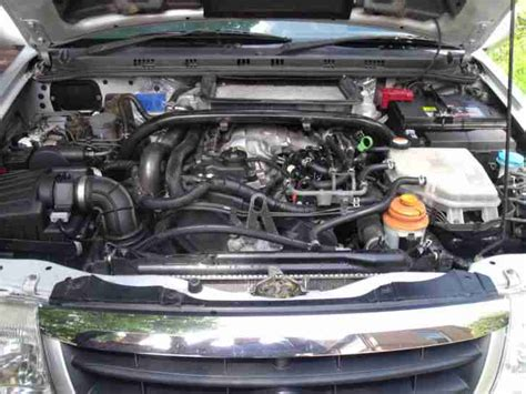 how does a cars engine work 2004 suzuki daewoo lacetti navigation system service manual how cars engines work 2002 suzuki vitara engine control edisonr4 2000 suzuki