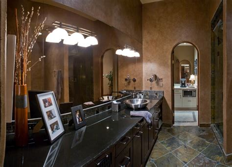 decorating ideas for master bathrooms different ways of decorating a bathroom decozilla