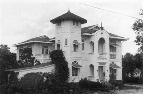 ramos house mariano ramos ancestral house wikipedia