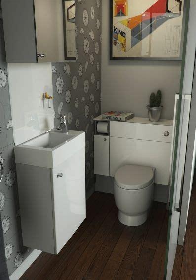 cloakroom bathroom ideas best 43 sleek cloakrooms images on pinterest home decor