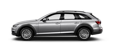 Audi Shop österreich by Alle Modelle Modelle Audi 214 Sterreich