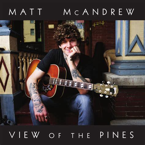 fix you matt mcandrew mp3 download view of the pines digital download matt mcandrew