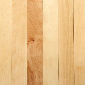 1 x 3 treated yellow pine t g porch flooring mono serra canadian northern birch 3 4 in x 3 1 4
