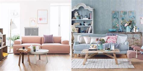 colorazione pareti interne tendenze casa 2016 colore e design interior design