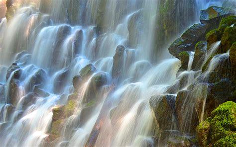 wallpaper usa hd desktop waterfall images usa hd desktop wallpapers 4k hd
