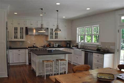 conrad kitchen island pottery barn home decor pinterest seagrass stools transitional kitchen msm property