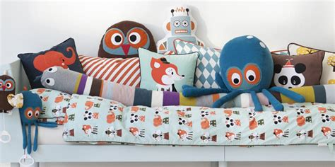 Kuschelkissen Kaufen by Kuschelkissen F 252 R Ein Gem 252 Tliches Kinderzimmer Hier