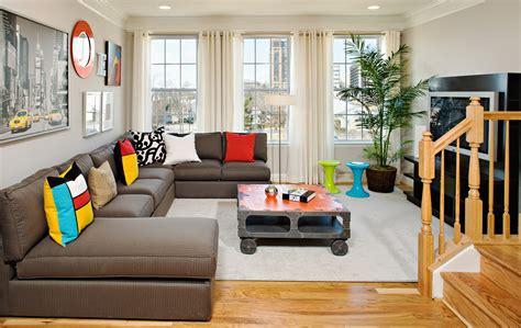 Hovnanian Home Design Gallery K Hovnanian Home Design Gallery Chantilly Va Loudoun