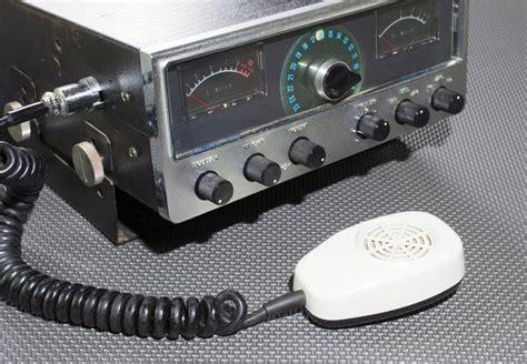 eavesdrop   cell phone techwallacom