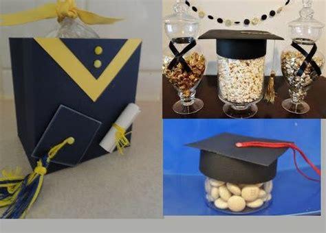 graduaciones ideas tags para graduaciones buscar con google graduaciones