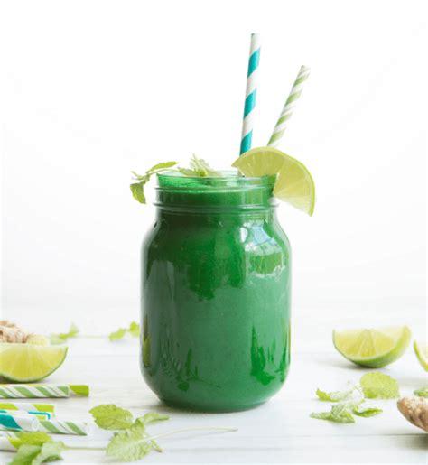 Vegan Detox Side Effects by Vegan Mint Detox Vegan Recipes