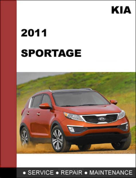old cars and repair manuals free 2011 kia optima free book repair manuals service manual repairing 2011 kia sportage body damage kia sportage 2011 2012 oem service
