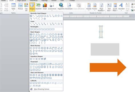 membuat website katalog ujianarindo ms word membuat katalog produk