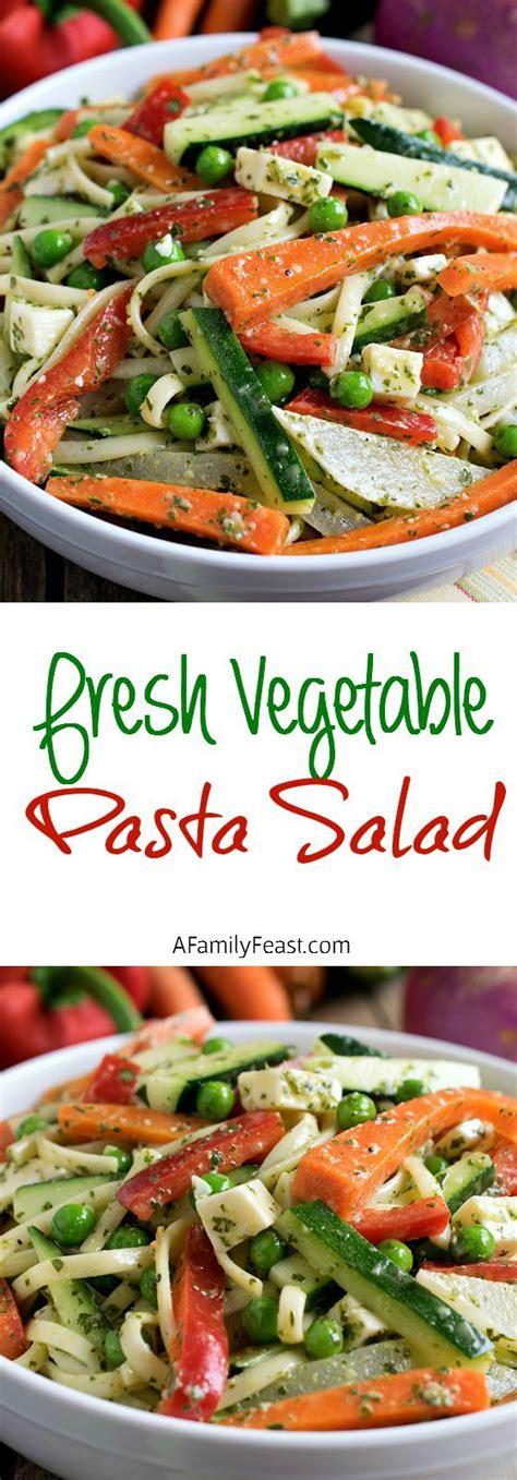 Delectable Yet Unedible Fruits And Vegetables by Mejores 772 Im 225 Genes De Salads En Recetas De