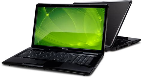 toshiba satellite pro  ez specifications harga