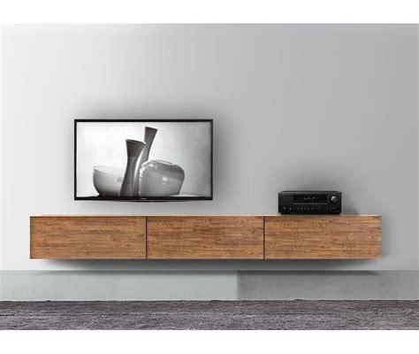 besta konfigurator best 20 lowboard h 228 ngend ideas on tv lowboard